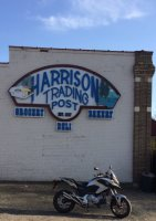NC700x with Harrison trading post 86mpg.jpg