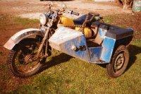 Ts 400 sidecar 1984 Trial.jpg