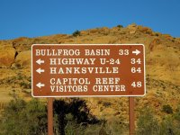 2015 049 10 Burr Trail Road Sign DS 2015.JPG