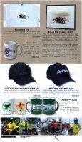 PAGE-45 Aerostich 2015.jpg