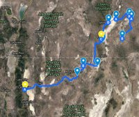 snip May 13 route.JPG