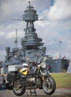 R100R @ BattleshipTexas_SU.01.JPG