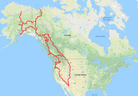 Route 2018_0606b.jpg