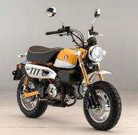 Die-Honda-Monkey-kommt-zurueck.jpg
