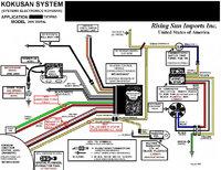 2007 Kokusan Digital 2 Wiring Diagram - No GasGas.jpg