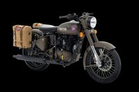 Royal-Enfield-Classic-500-Pegasus-Edition-7.jpeg