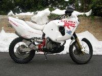 gilera-xrt-600-1990-moto.jpeg