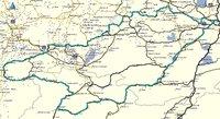 route Sonthofen.JPG