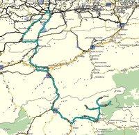 Route Ahrntal.JPG
