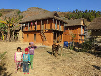 a nepal-kids-in-village.jpg