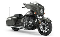 2019 Indian Chieftain.jpg