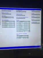 7E2B2616-E0B3-40C0-88BE-ABC72E5E5E4C.jpeg