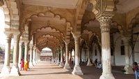 2018-09-14  Agra Fort 20.JPG