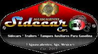 Sidecar logo website.png