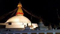 2018-09-17 Boudhananath Stupa 1.jpg