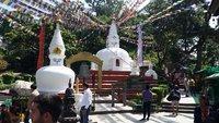 2018-09-19  Swayambhu16_1537354892049_6.JPG