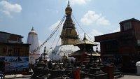 2018-09-19  Swayambhu08_1537354891772_5.JPG