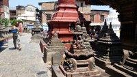 2018-09-19  Swayambhu09_1537354890266_1.JPG