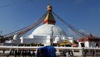 2018-09-19  Boudhananath Stupa07_1537354890653_2.JPG