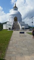 2018-09-23  World Peace Pagoda 08_1537696856096_13.JPG