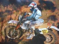 1990 Safari bikes 009.jpg