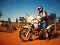 1990 Safari bikes 006.jpg