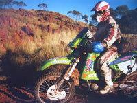 1990 Safari bikes 005.jpg
