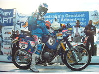 1990 Safari bikes 022.jpg