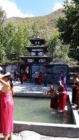 2018-09-26  Muktinath Temple  30_1538022631661_32.JPG