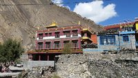 2018-09-28  Muktinath to Tatopani 18_1538144550467_13.JPG