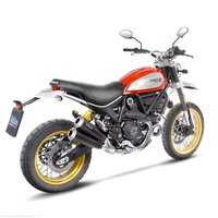 15117_2-m_m_y-Ducati-Scrambler-800-Desert-Sled-2018.jpg
