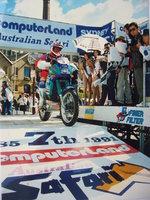 1990 Safari bikes 019.jpg