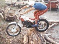 JimMerlin1987.jpg