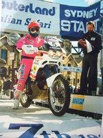 1990 Safari bikes 020.jpg