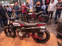 2018-best-of-intermot-motorcycles-32.jpg