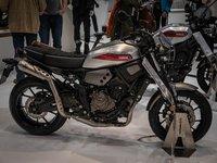 2018-best-of-intermot-motorcycles-48.jpg