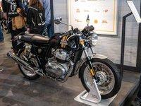 2018-best-of-intermot-motorcycles-152.jpg