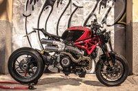 Ducati-Monster-1200-R-Custom-6-1024x682.jpg
