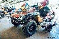 Rally-Dakar-2016-Peugeot-DKR16-Red-Bull-9.jpg