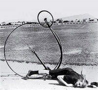 penny-farthing-crash.jpg