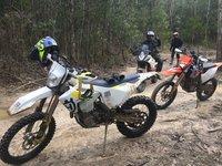 First Ride 1.JPG