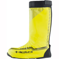 H875758D_Main-held-8757-boot-skin-overboots-long-wp-yellow-neon-1.jpg