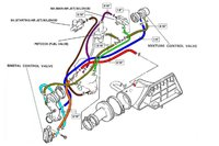 Colored Carb Hose routing with Hose Sizes.jpg