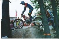 1996 RITC world 5.jpg