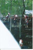 1996 RITC world 11.jpg