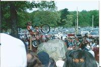 1996 RITC world 12.jpg