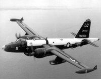 P-2H_VP-56_1963.jpg