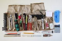 toolkit4.jpg