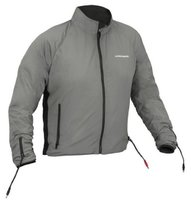 firstgear_heated_jacket_liner_90_watt.jpg
