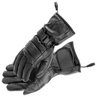 Firstgear_Heated_Gloves_Black.jpg